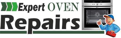 Oven Repair Service- Leeds, Manchester, Bradford, Wakefield, Huddersfield